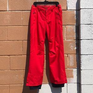 New O'Neill Snowboard Pants